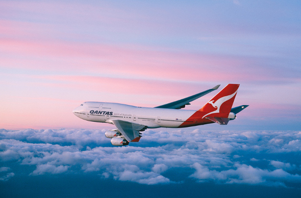 Non-Stop Flights From Australia To UK Could Be Closer Than We Think