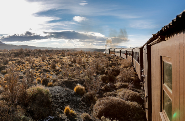 paul theroux the old patagonian express pdf